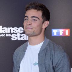 Clément Remiens (Danse avec les stars 9) révèle combien de kilos il a perdu grâce à l'émission