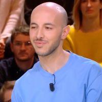 Quotidien : Mehdi Meklat invité par Yann Barthès, les internautes en colère