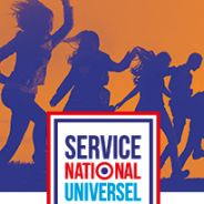 Le service national universel (SNU) : pour qui ? Quand ? Dans quel but ? Tout ce qu'il faut retenir