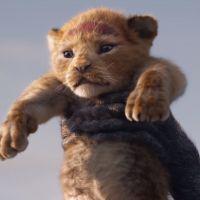 Le Roi Lion : Simba prend vie au milieu de la savane dans la première bande-annonce 🦁