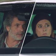Plus belle la vie : la fin du couple Sacha / Luna à cause... de Victoire ?