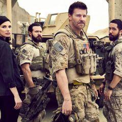 SEAL Team saison 1 : où et quand sera diffusée la suite de la série avec David Boreanaz ?