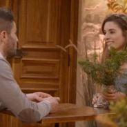 """Emeric (L'Amour est dans le pré 2018) en couple avec Maëlle : """"On parle déjà mariage et enfants"""""""