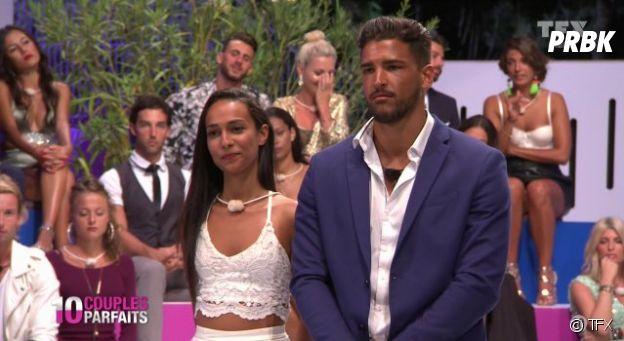 10 couples parfaits 2 : Mia et Selim ne sont plus en couple