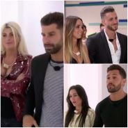 10 couples parfaits 2 : Illan & Hilona, Mélanie & Tony... quels couples sont encore ensemble ?