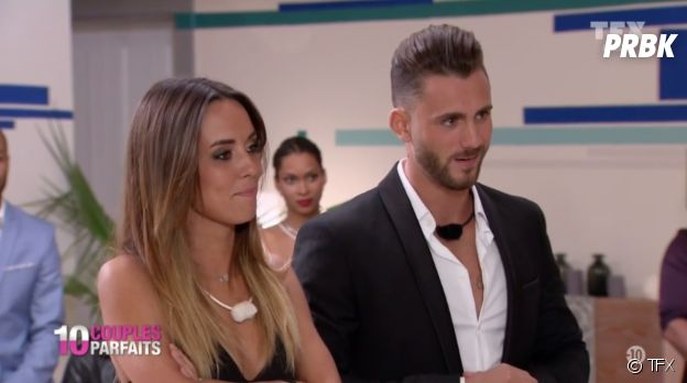 10 couples parfaits saison 2 : Hilona et Illan ne sont plus en couple