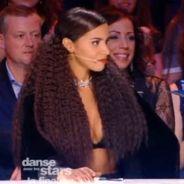 Shy'm : son look sexy et sa coiffure pour la finale de Danse avec les Stars 9 moqués et détournés