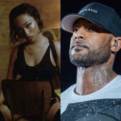 """Clip """"Jolie"""" : Shay règle ses comptes pour son retour, Booba valide"""