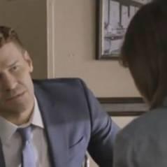 Bones saison 6 ... un second extrait de l'épisode 601