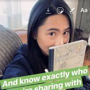 Instagram lance Close Friends pour filtrer qui regarde vos stories
