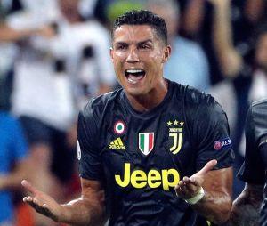 Cristiano Ronaldo 2ème du Ballon d'Or : ses proches crient au scandale