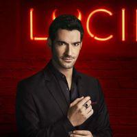 Lucifer saison 4 : première image et nouvelles révélations sur la relation entre Lucifer et Eve