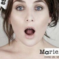 Marie Amélie … une musique pétillante
