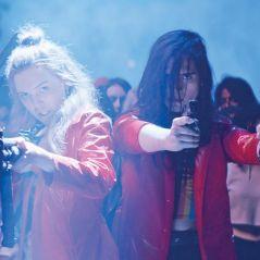Assassination Nation : qui sont les jeune stars du film ?