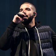 Drake en concert à l'AccorHotels Arena de Paris en mars 2019 ? La rumeur qui affole les fans