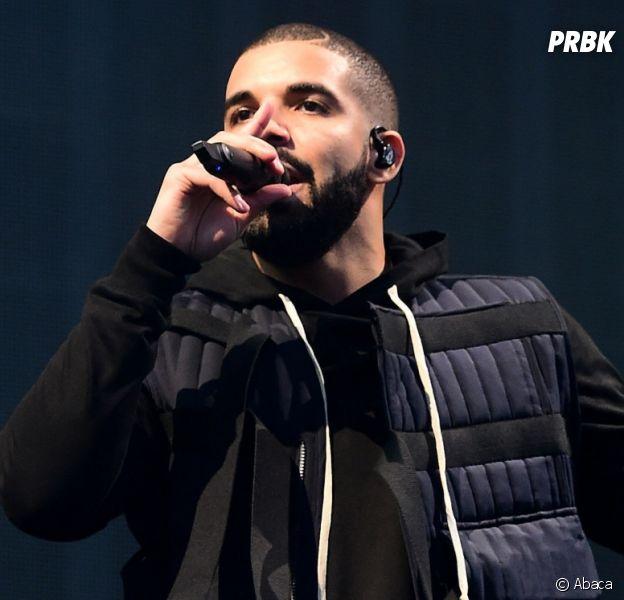 Drake en concert à l'AccorHotels Arena de Paris en mars 2019 ? Une info annoncée puis retirée