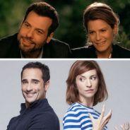 Papa ou Maman : Laurent Lafitte et Marina Foïs en caméo dans la série ?