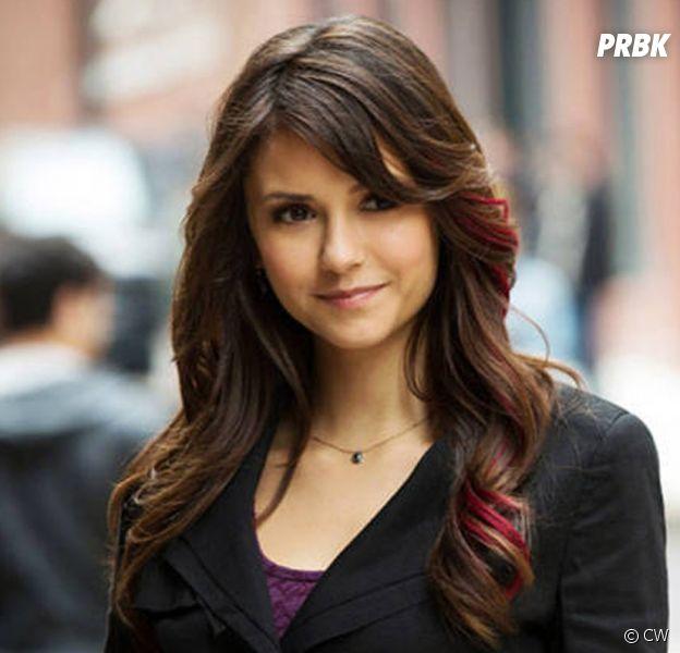 Legacies saison 1 : Nina Dobrev bientôt dans la série ? Elle répond