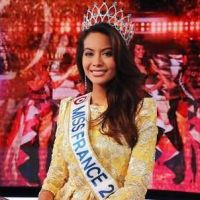 Miss France 2019 : des votes truqués et une élection scénarisée ? TPMP accuse