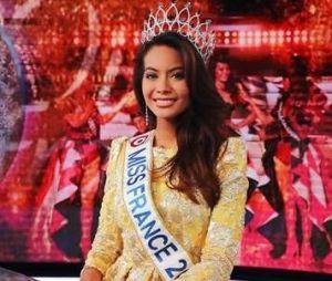 Miss France 2019 truquée et scénarisée ? Les accusations de Gilles Verdez et Isabelle Morini-Bosc