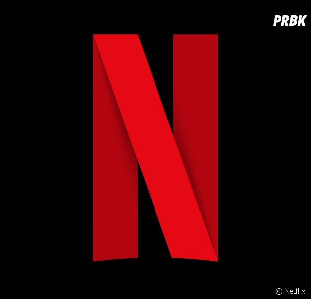 Netflix va produire sa toute première télé-réalité pour la France