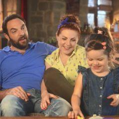 Scènes de Ménages : pourquoi Chloé, la fille de Fabien et Emma, est souvent absente ?