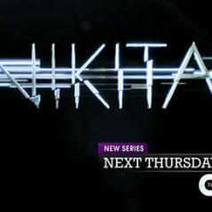 Nikita 102 (épisode 2) ... le trailer