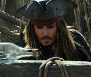 Pirates des Caraïbes 6 sans Johnny Depp ? Disney confirme officiellement