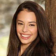 Chloe Bridges ... Amoureuse de Nick Jonas mais...