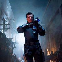 Josh Hutcherson : que devient-il depuis la fin de Hunger Games ?
