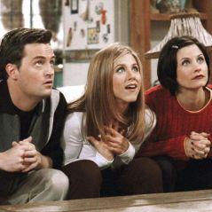 Friends : 14 ans après, les acteurs gagnent toujours une fortune chaque année grâce à la sitcom
