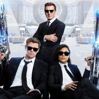 Men in Black 4 : nouveau casting, date de sortie... tout ce qu'il faut savoir