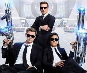 Men in Black 4 : tout ce qu'il faut savoir sur le film