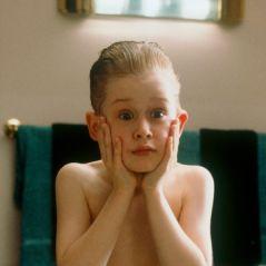Maman j'ai raté l'avion : que devient Macaulay Culkin, l'interprète de Kevin ?