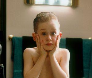 Maman j'ai raté l'avion : que devient Macaulay Culkin ?