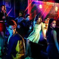 KJ Apa, Lili Reinhart, Cole Sprouse... quel âge ont les acteurs de Riverdale ?