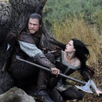 Le Chasseur et la Reine des glaces : pourquoi Kristen Stewart ne joue pas dans le film ?