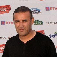 L'équipe de foot d'Algérie a un nouveau sélectionneur ... Abdelhak Benchikha
