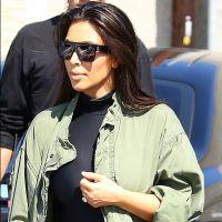 Kim Kardashian : sa mère Kris Jenner devient son sosie et ça en devient presque flippant