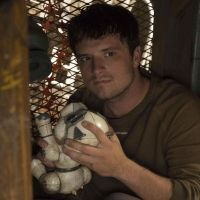 Future Man saison 2 : Josh Hutcherson de retour et c'est toujours aussi délirant !