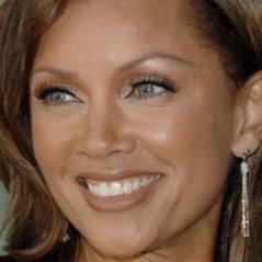 Desperate Housewives saison 7 ... Vanessa Williams parle de son rôle