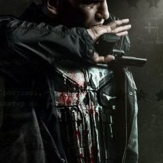 The Punisher : une saison 2 toujours aussi violente et badass !