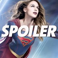 Supergirl saison 4 : un énorme bouleversement après l'épisode 10