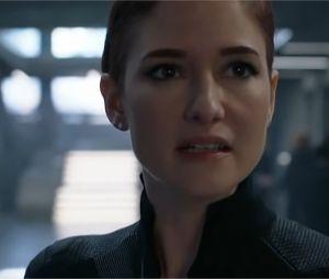 Supergirl saison 4 : la bande-annonce de l'épisode 11