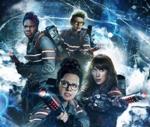 Ghostbusters 3 confirmé : une star du reboot de 2016 en colère contre ce projet