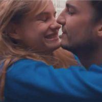 Paris est à nous : Netflix dévoile la date de diffusion et la bande-annonce du film