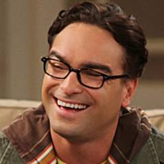 The Big Bang Theory saison 4 ... les photos de l'épisode 402