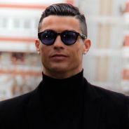 Cristiano Ronaldo condamné : CR7 échappe à la prison de peu, mais pas à l'énorme amende