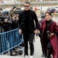 Le verdict du procès de Cristiano Ronaldo pour fraude fiscale est tombé : il doit payer une amende mais ne fera pas de prison ferme.