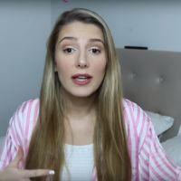 Emma CakeCup répond aux critiques sur sa dernière vidéo... avec une nouvelle vidéo sur le sexe
